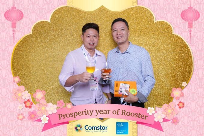 CNY Celebrations by Panorama Photography - 027
