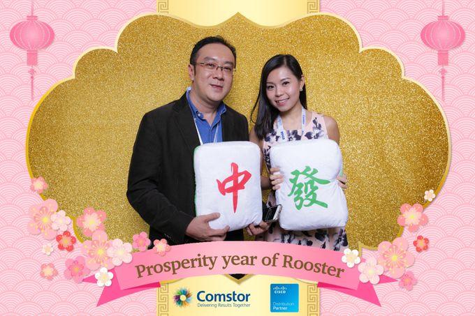 CNY Celebrations by Panorama Photography - 029
