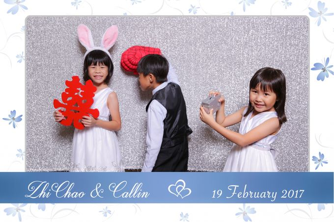 Zhi Chao & Callin by Panorama Photography - 006