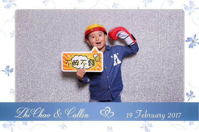 Zhi Chao & Callin by Panorama Photography - 010