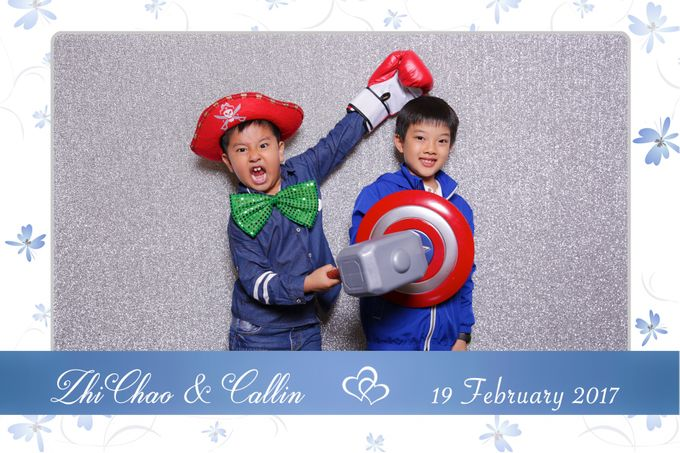Zhi Chao & Callin by Panorama Photography - 011