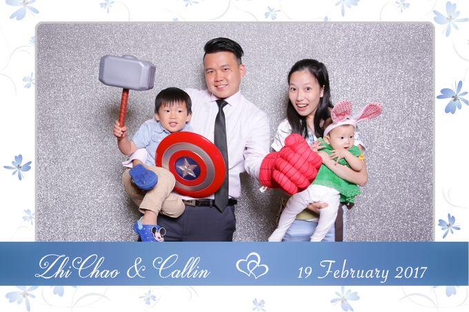 Zhi Chao & Callin by Panorama Photography - 016