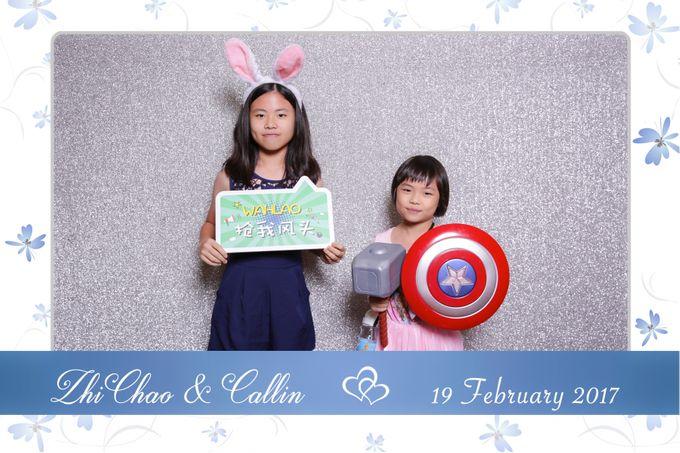 Zhi Chao & Callin by Panorama Photography - 025