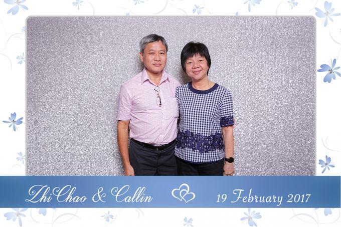 Zhi Chao & Callin by Panorama Photography - 027
