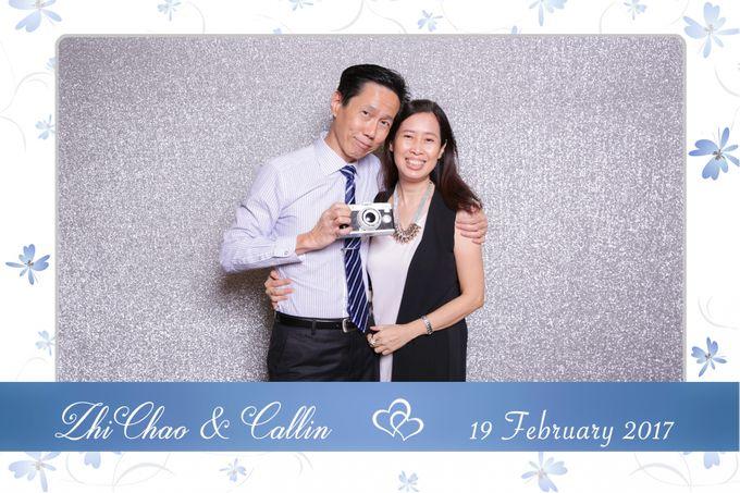 Zhi Chao & Callin by Panorama Photography - 029