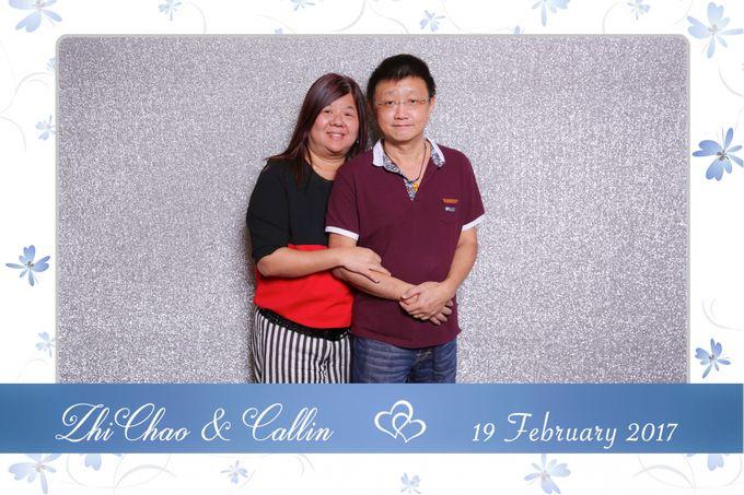 Zhi Chao & Callin by Panorama Photography - 031