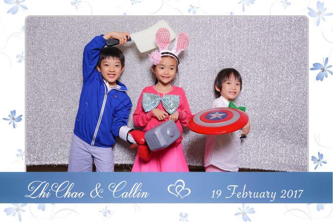 Zhi Chao & Callin by Panorama Photography - 033