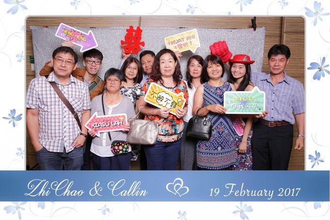 Zhi Chao & Callin by Panorama Photography - 035