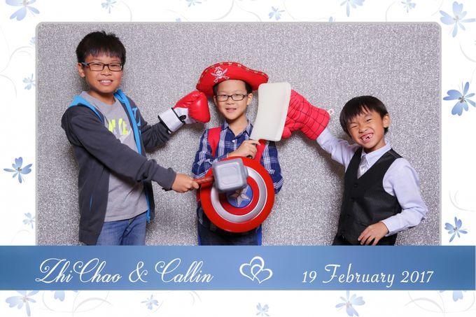 Zhi Chao & Callin by Panorama Photography - 036