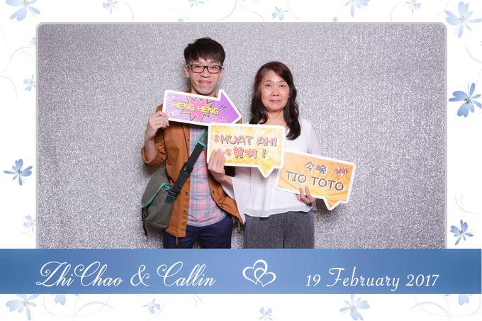 Zhi Chao & Callin by Panorama Photography - 041