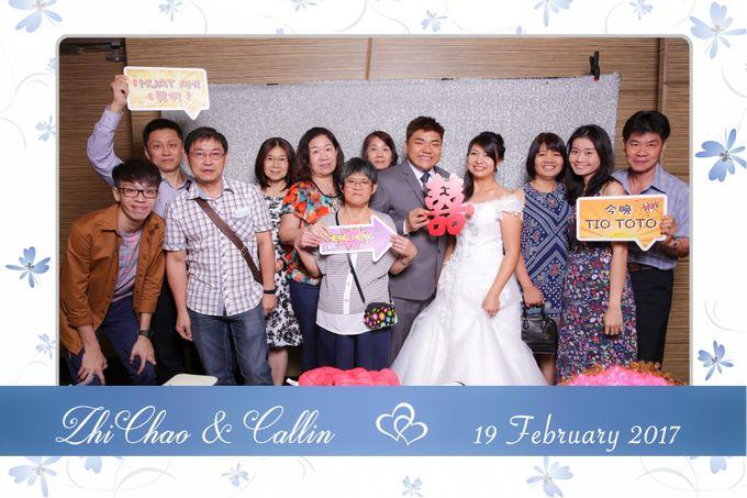Zhi Chao & Callin by Panorama Photography - 044