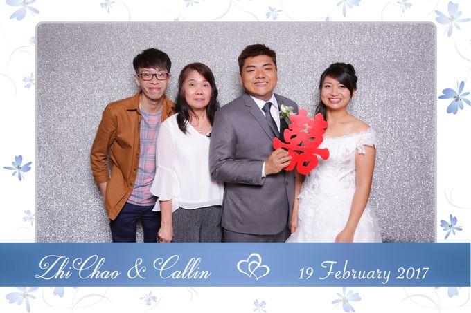 Zhi Chao & Callin by Panorama Photography - 045