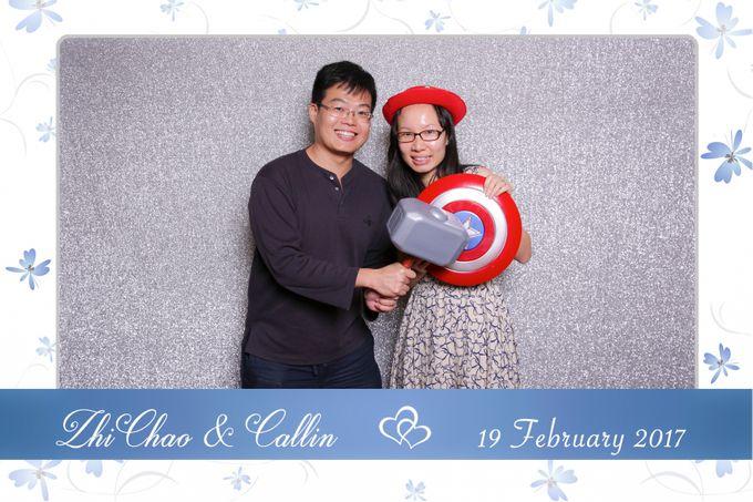 Zhi Chao & Callin by Panorama Photography - 050