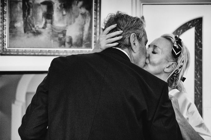 Karen e Martin by Foto Event Studio - 022