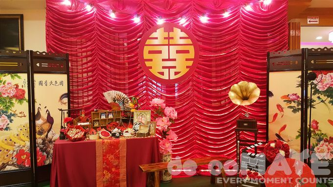 Oriental Themed by de comate - 013