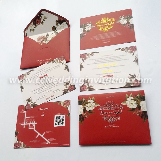 EXLCLUSIVE SOFTCOVER COLLECTION 2 by ccweddinginvitation - 001