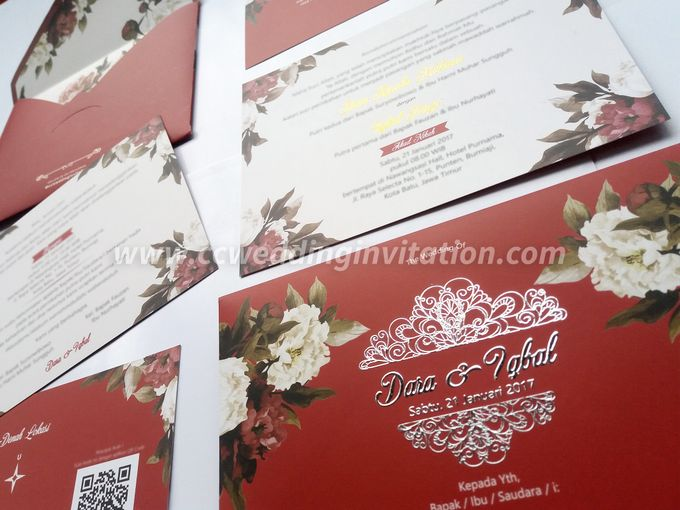 EXLCLUSIVE SOFTCOVER COLLECTION 2 by ccweddinginvitation - 002