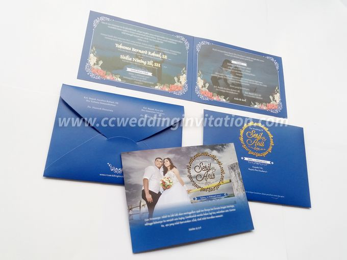 EXLCLUSIVE SOFTCOVER COLLECTION 2 by ccweddinginvitation - 003