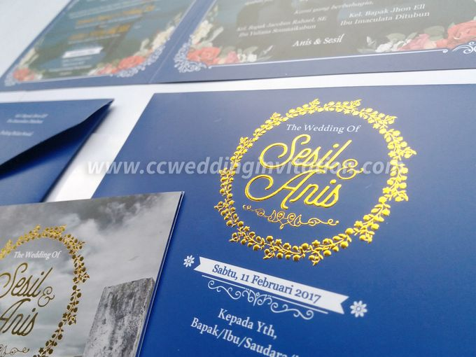 EXLCLUSIVE SOFTCOVER COLLECTION 2 by ccweddinginvitation - 004