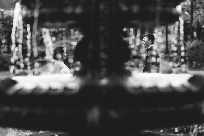 AVELINO & MARIANNE by Marvin Aquino Photography - 027