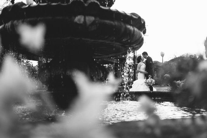 AVELINO & MARIANNE by Marvin Aquino Photography - 028