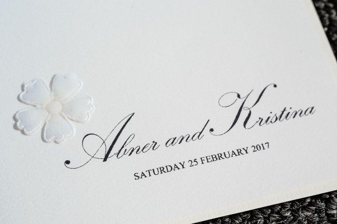ABNER & KRISTINA by Pix N Frames - 001