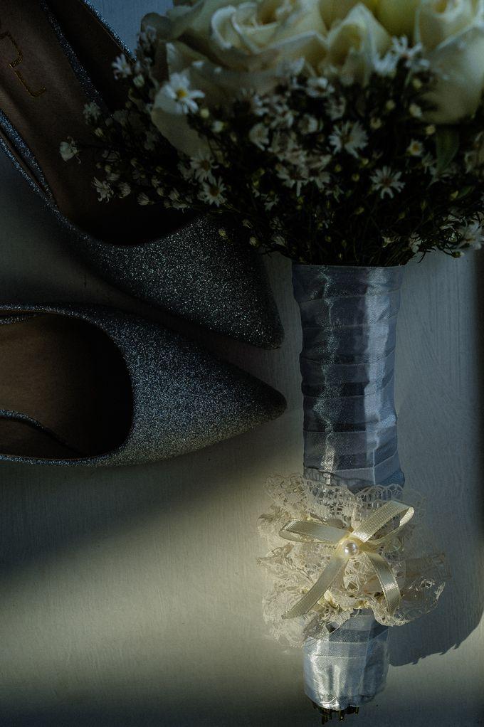 ABNER & KRISTINA by Pix N Frames - 008