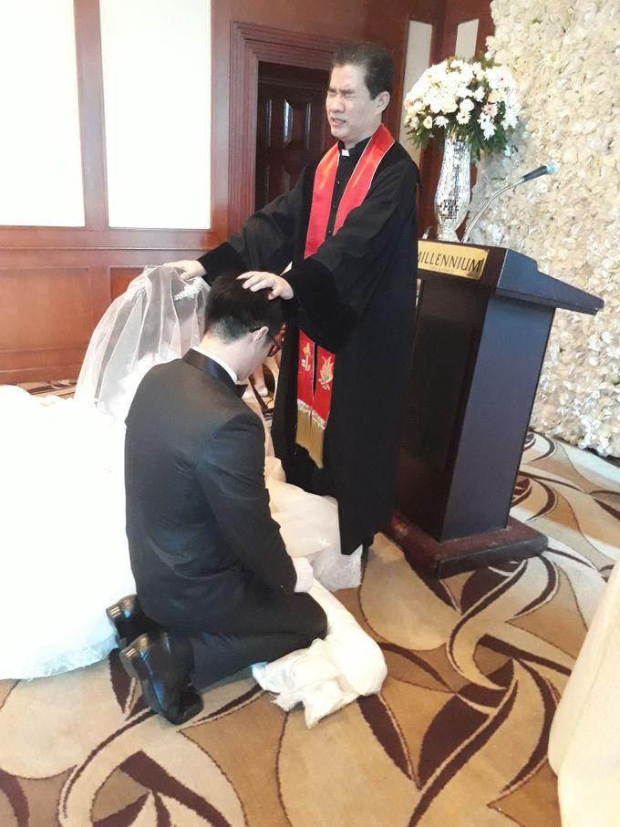 Wedding Thomas & Leni by Red Hat Organizer - 006