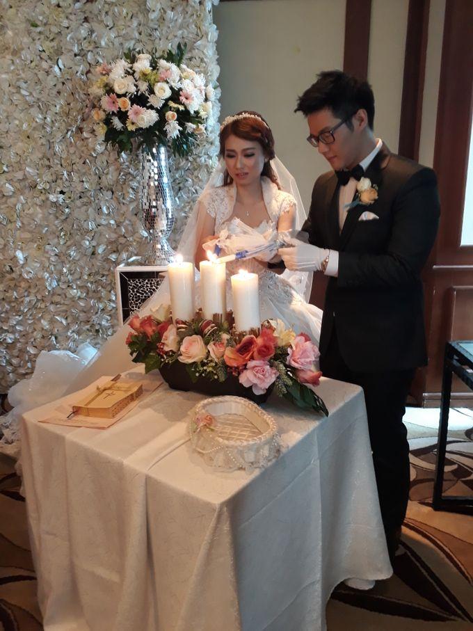 Wedding Thomas & Leni by Red Hat Organizer - 007
