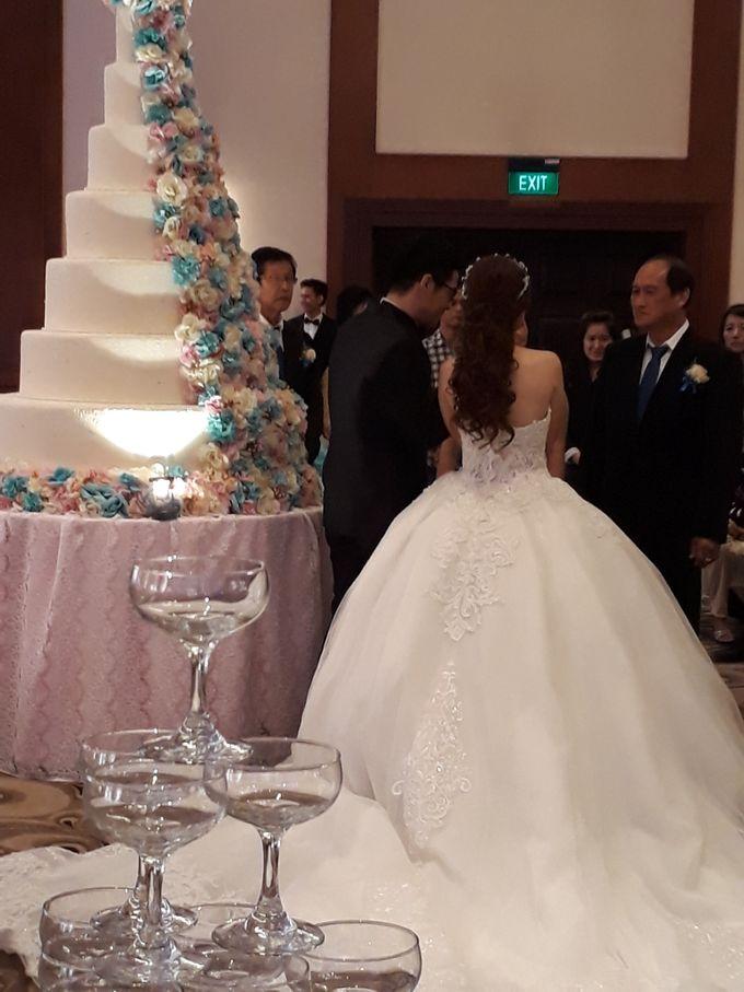 Wedding Thomas & Leni by Red Hat Organizer - 008