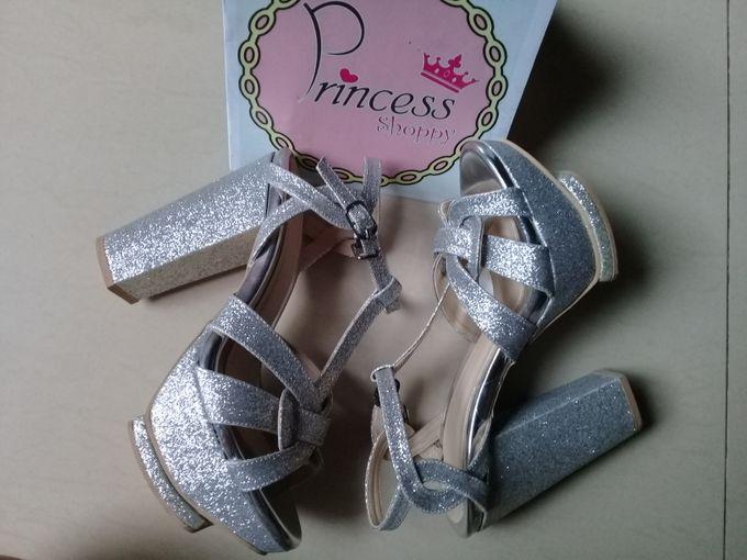 Wedding Shoes by Princessshoppy - 005