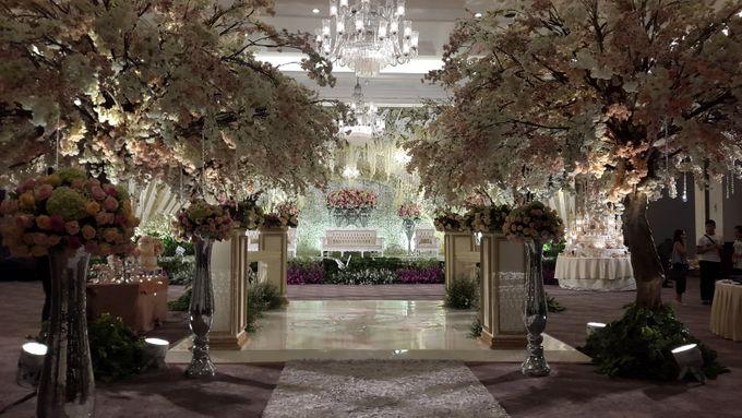 Hotel Royal Kuningan Jakarta by Royal Kuningan Jakarta - 028