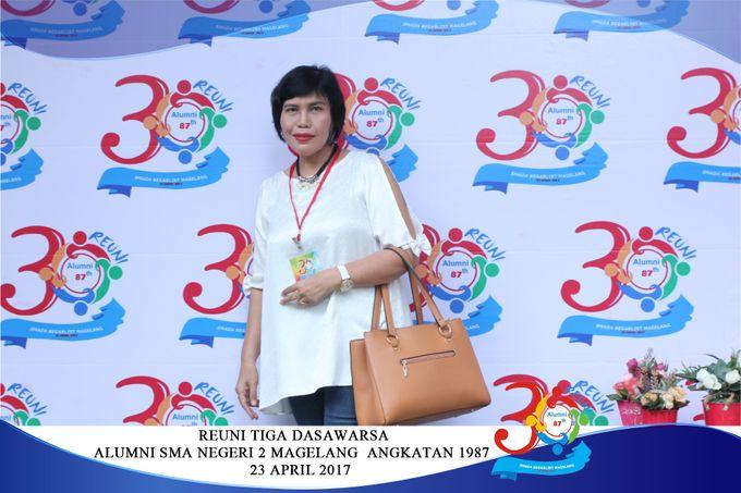 Reuni SMA 2 Magelang by omitoo - 024