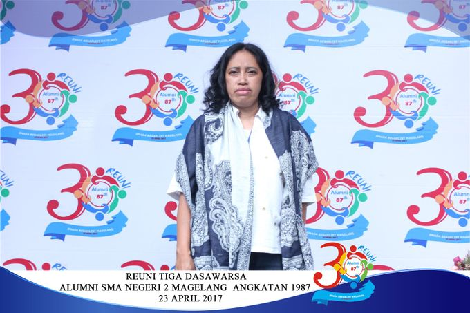 Reuni SMA 2 Magelang by omitoo - 036