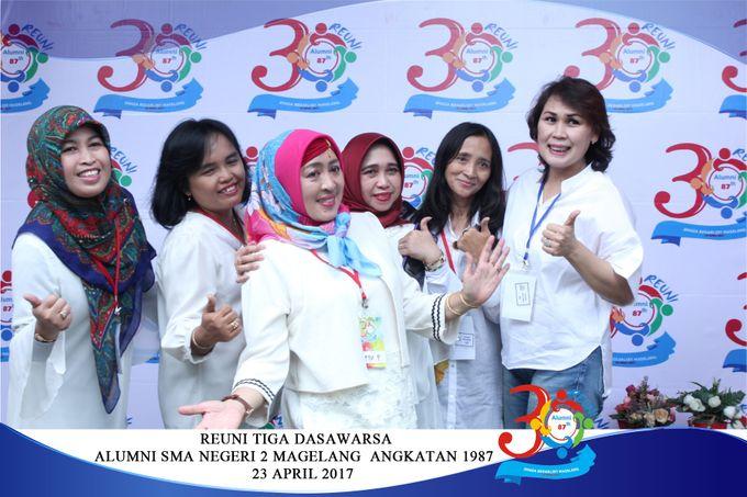 Reuni SMA 2 Magelang by omitoo - 039
