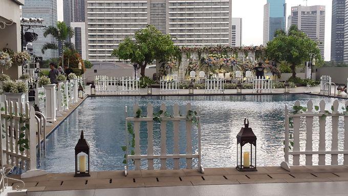 Hotel Royal Kuningan Jakarta by Royal Kuningan Jakarta - 030