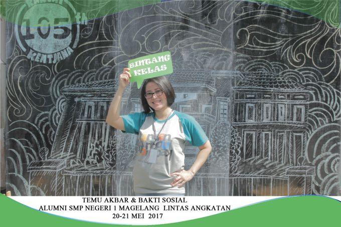 Lintas Angkatan Reuni SMP 1 Magelang by omitoo - 017
