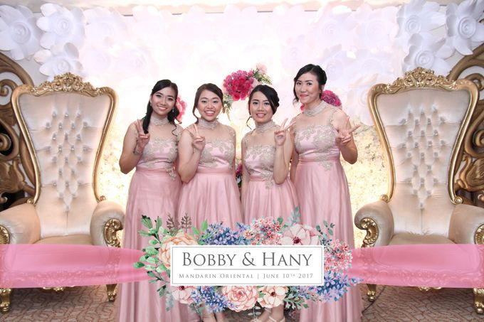 Bobby & Hany by Vivre Pictures - 012
