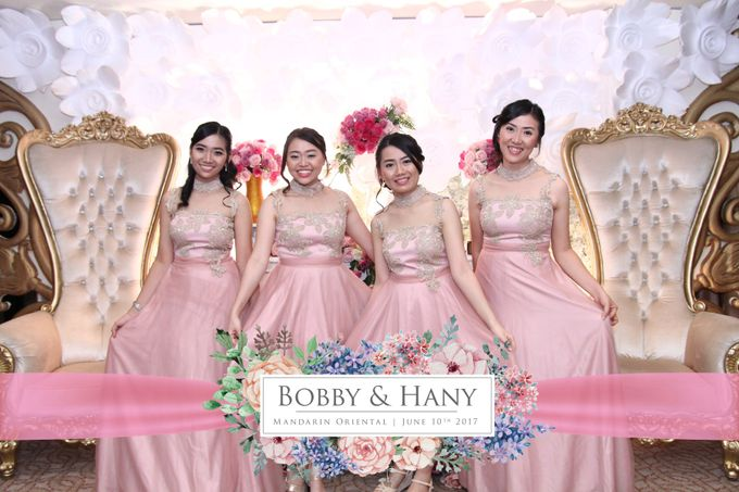 Bobby & Hany by Vivre Pictures - 013