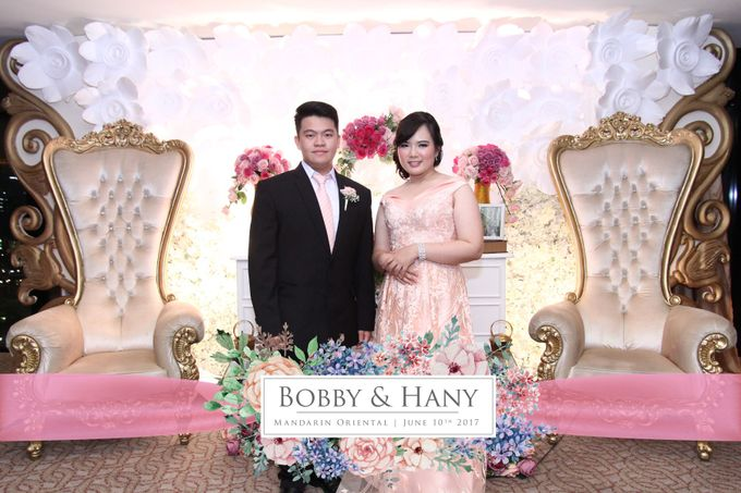 Bobby & Hany by Vivre Pictures - 014