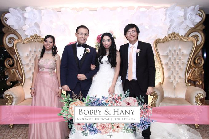 Bobby & Hany by Vivre Pictures - 015