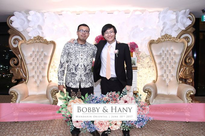 Bobby & Hany by Vivre Pictures - 004