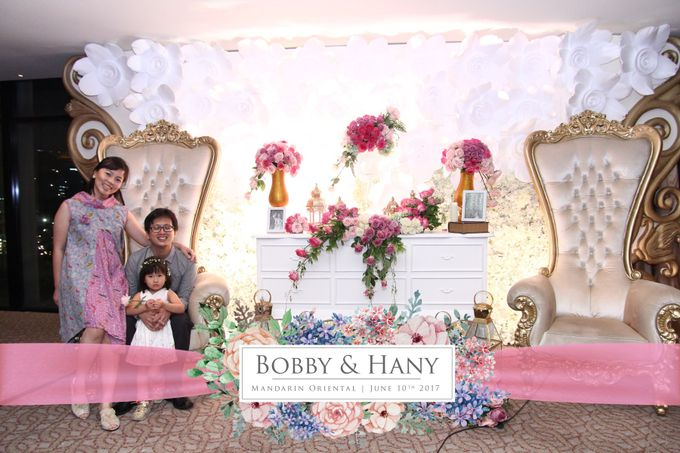 Bobby & Hany by Vivre Pictures - 005