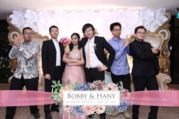 Bobby & Hany by Vivre Pictures - 008