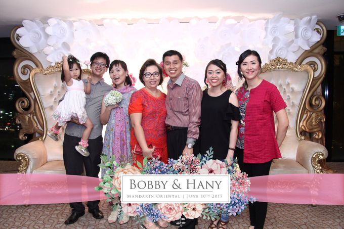 Bobby & Hany by Vivre Pictures - 010