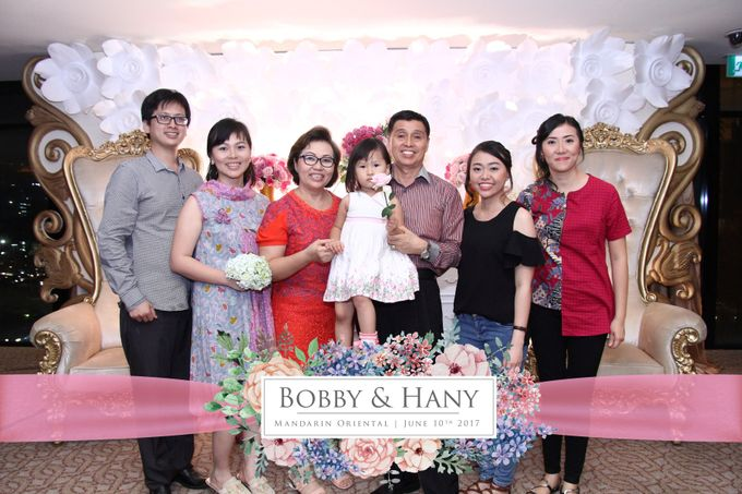 Bobby & Hany by Vivre Pictures - 011