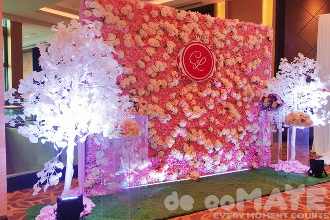 Floral Themed by de comate - 010