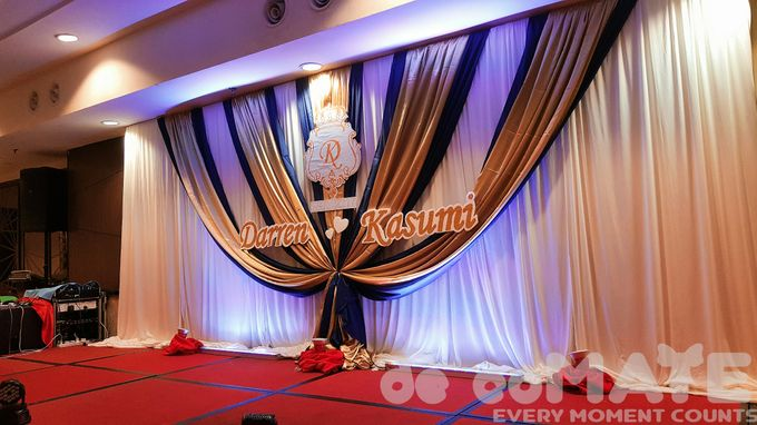 Royal Themed by de comate - 008