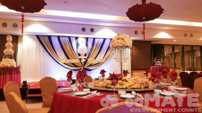 Royal Themed by de comate - 009