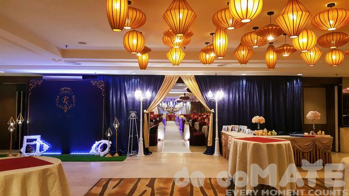 Royal Themed by de comate - 012
